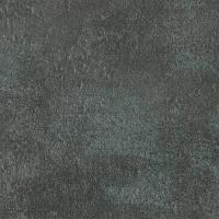 ADO floor 3000 Metallic Stone Series замковая виниловая плитка