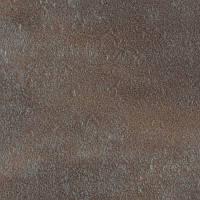 ADO floor 3010 Metallic Stone Series замковая виниловая плитка
