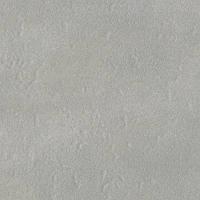 ADO floor 3020 Metallic Stone Series замковая виниловая плитка