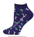 Жіночі демісезонні шкарпетки оптом, фото 8