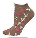 Жіночі демісезонні шкарпетки оптом, фото 4