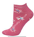 Женские демисезонные носки оптом, фото 5
