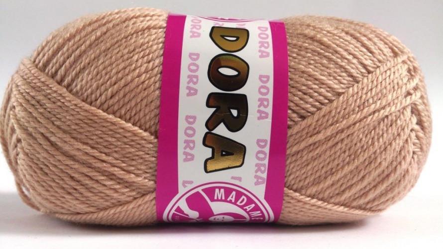 Madame Tricote Paris Dora №079