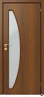 """Двери межкомнатные """"Рута"""" 1.1, фото 1"""