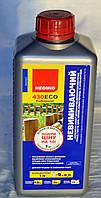 Антисептик невымывающийся деревозащищающий Neomid 430 Есо Professional  (1 л)