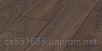 34021 (AV)-Дуб Леванте с фаской 32 кл 8 мм Premium Plank коллекция Classic Touch (Классик Тач) Kaindl (Каиндл)