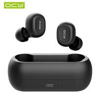 Bluetooth наушники QCY QS1 TWS