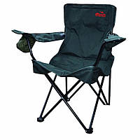 Кресло складное Tramp Simple (TRF-040)