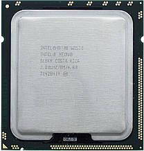 Процессор Intel Xeon W3530 4/8 3.06GHz 8MB LGA 1366 tray