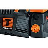 Пила бензиновая Tekhmann CSG-1840 (метал. корпус, автом. тормоз цепи), фото 6