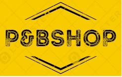 P&BShop