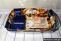 "Блюдо стеклянное для подачи Luminarc ""Sodo"" 3,3 л (P5611), фото 1"