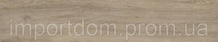 Плитка для пола Cerrad Floor Catalea Beige 900х175х8