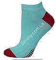 Женские демисезонные носки оптом, фото 2