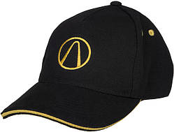 Кепка Gaya Cap Borderlands Symbol