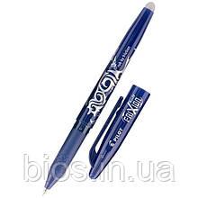 """Ручка BL-FR-7-L """"FRIXION"""" сині"""