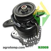 Генератор Т-150 Г1000.10.1