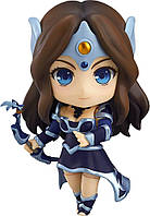 Фигурка Good Smile Dota 2: Mirana Nendoroid