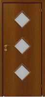 """Двери межкомнатные """"Геометрия"""" 2.3"""