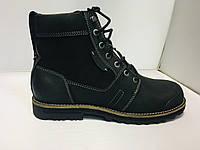 Мужские ботинки Keen Rocker ll, 42 размер, фото 1