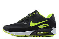 Мужские кроссовки Nike Air Max 90 Hyperfuse 12M размер 44 (Ua_Drop_111900-44)