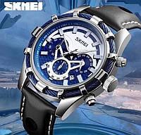 Наручные часы skmei, фото 1