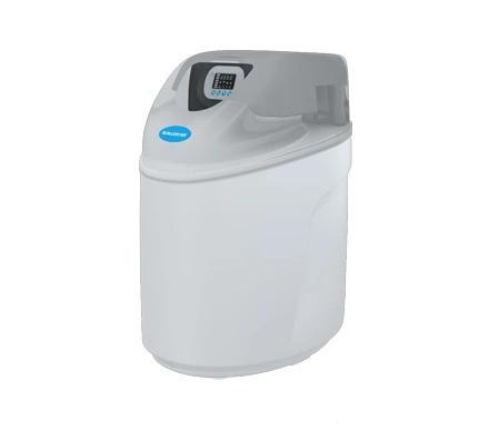 Фільтр пом'якшення води Raifil RA-1000ЕО з засипанням DOWEX