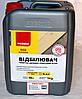 Отбеливатель для древесины Neomid 500 Professional (5 л )