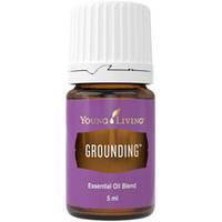"""Эфирная смесь """"Основание"""" (Grounding) Young Living 5мл"""