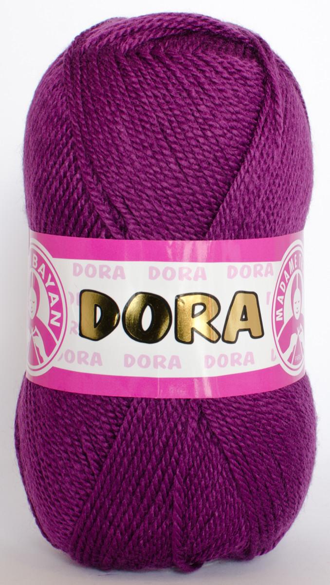 Madame Tricote Paris Dora №043