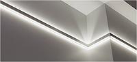 Светодиодные светильники частного и промышленного освещения