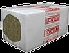 Минеральная вата IZOVAT 80 кг/м3  100мм