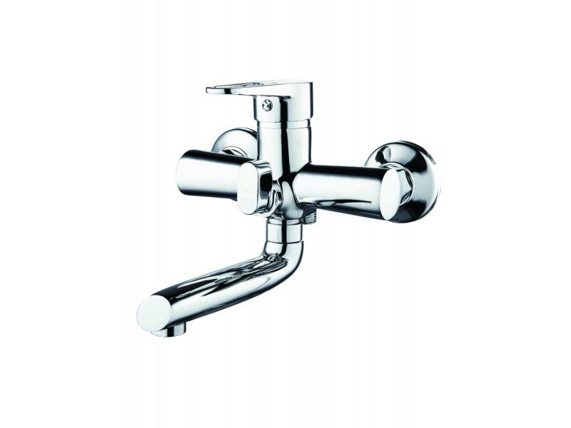 Смеситель для ванны Hi-Non H066A-402