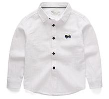 Дитяча сорочка 120, 130