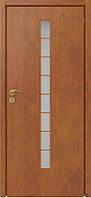 "Двери межкомнатные ""Гордана"" 2.1"