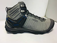 Ботинки Keen Venture Mid, 42 размер, фото 1