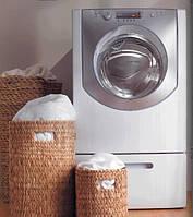 Ремонт стиральных машин  WHIRLPOOL в Хмельницком