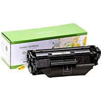 Картрідж (Л) Static Control для HP LJ Q2612A/CANON FX-10 LJ /1010/LBP/2900/MF/4018/4120