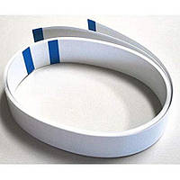 Шлейф кабеля каретки (24-inch) HP DesignJet 500 / 510 / 800 / 820 / T620, C7769-60305 | C7769-60147 ліцензія