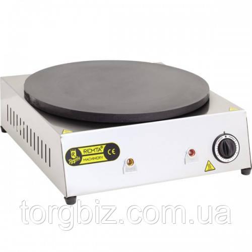 Блинница Remta KR 1 (40см) электрическая