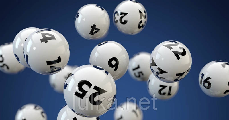 Новогодняя Лотерея 2020 в Vape Town на Рымарской 19