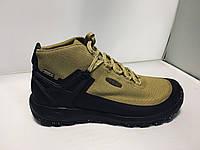 Ботинки Keen Citizen Evo Mid, 42 размер, фото 1