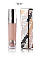 Консилер Kylie Hickory Silver Collection