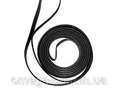 Ремень каретки (42-inch) (A0) HP DesignJet 500 / 510 / 800 / 815 / 820, C7770-60014 original