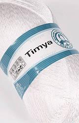 Madame Tricote Paris Timya №0000