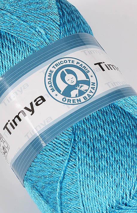 Madame Tricote Paris Timya №5913