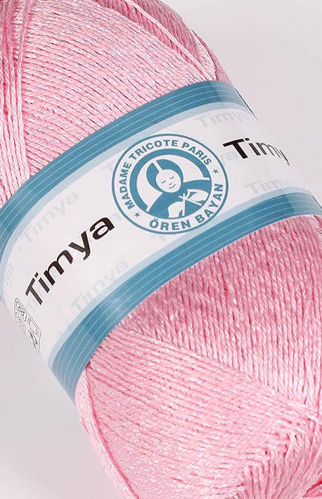 Madame Tricote Paris Timya №5916