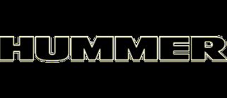 Дефлекторы окон Hummer