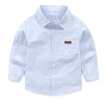 Дитяча сорочка 140, 150