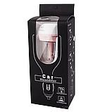 Автомобильный увлажнитель воздуха 2Life Humidifier  Car Humidifier Green (n-257), фото 3